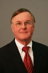 William C. McGaghie, PhD