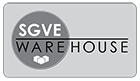 SGVE Warehouse